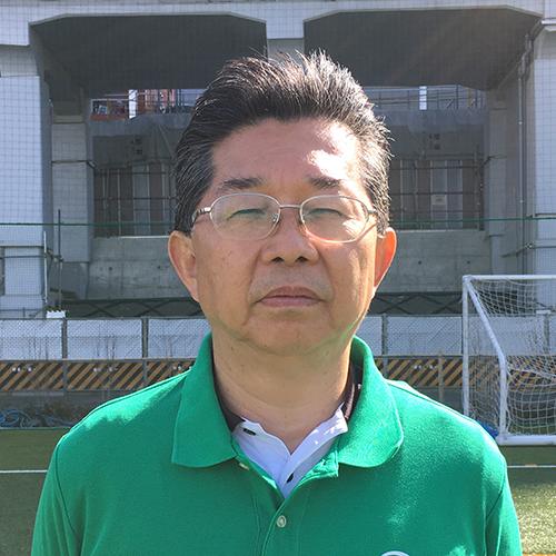 増田 久則(ホッケーマイスター)